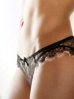 Подборка эротических снимков голых девиц из соцсетей