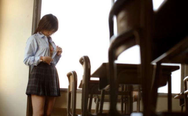 Учитель ебет азиатку школьницу
