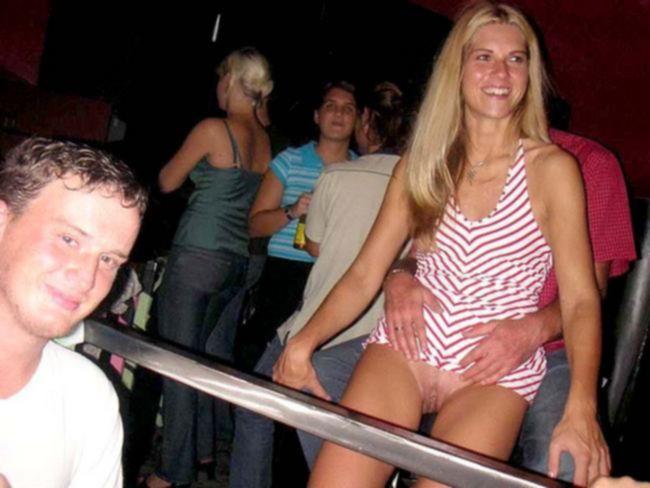 Очень сильно хотят ебаться пьяные девушки