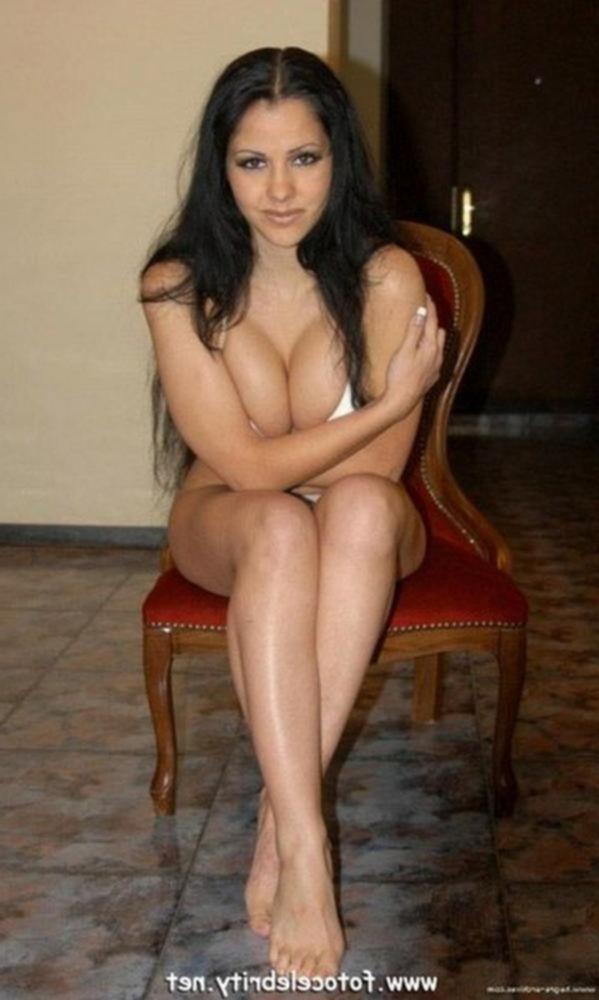 Елена Беркова увеличила себе грудь